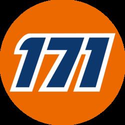 ロゴ画像:大阪・北摂・箕面 171号線沿いの手洗い洗車&コーティング専門店 171